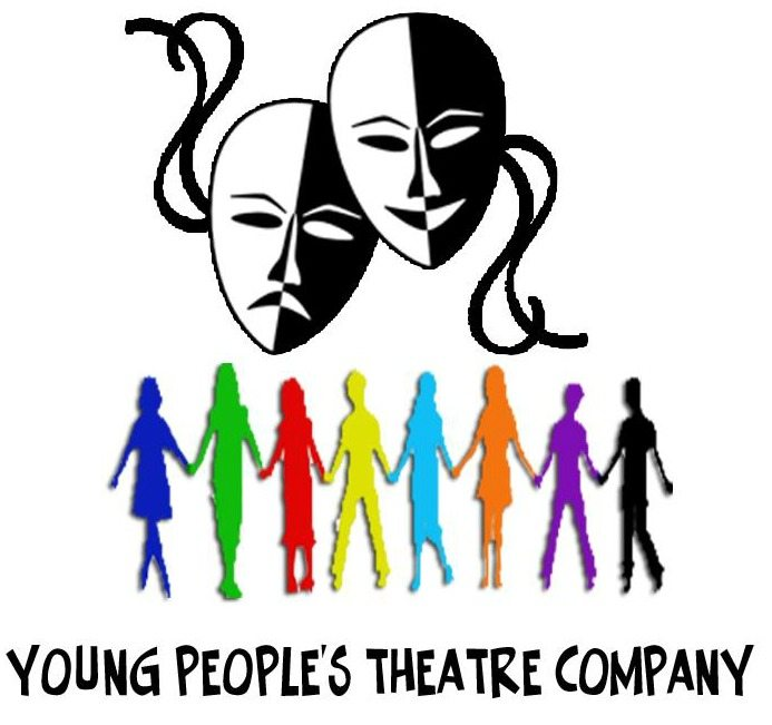 Young People's Theatre