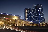Blue Chip Casino, Hotel & Spa Bachelorette Ball Package