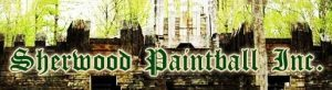 Paintball – Open Play Year-round @ Sherwood Paintball Inc