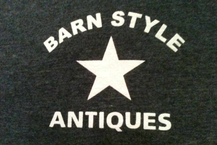Barn Style Antiques