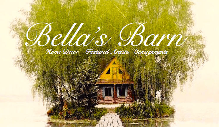 bellas barn