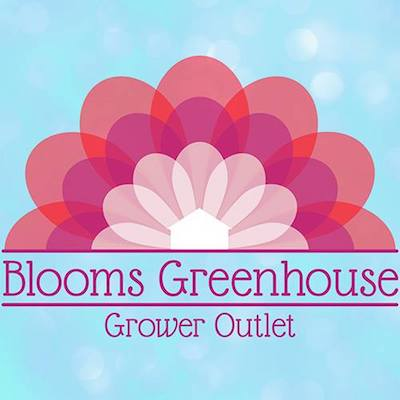 Blooms Greenhouse Growers Outlet