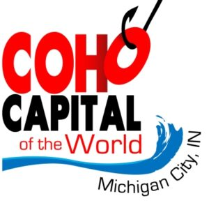 Coho Capital Derby @ Lake Michigan | Michigan City | Indiana | United States