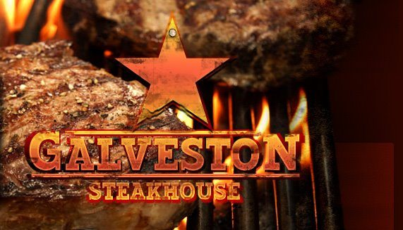 Galveston Steakhouse Visit Michigan City Laporte