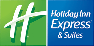 Holiday Inn Express & Suites LaPorte