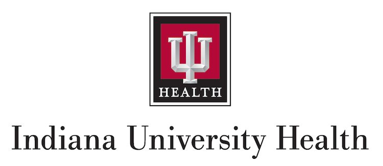 Indiana University Health Laporte Hospital Visit