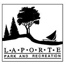 City of LaPorte Park & Recreation