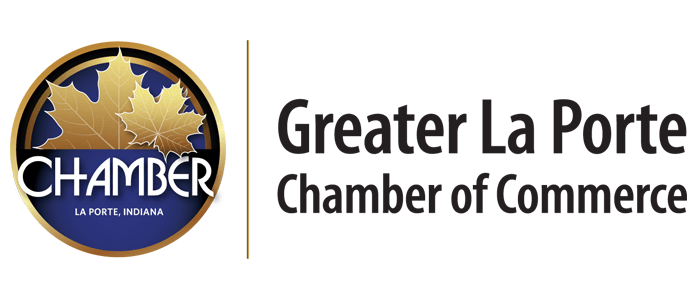 Greater LaPorte Chamber of Commerce