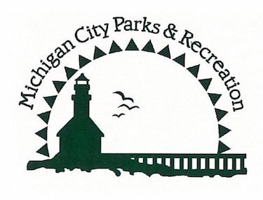 Michigan City Parks & Recreations