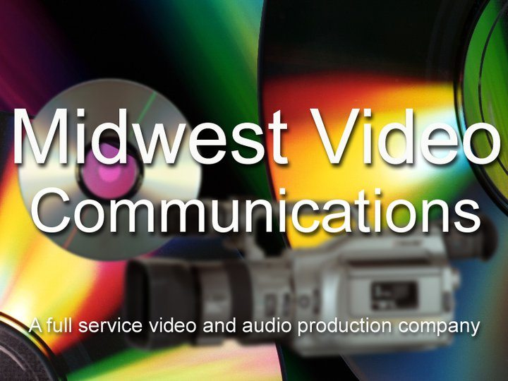 Midwest Video Communications