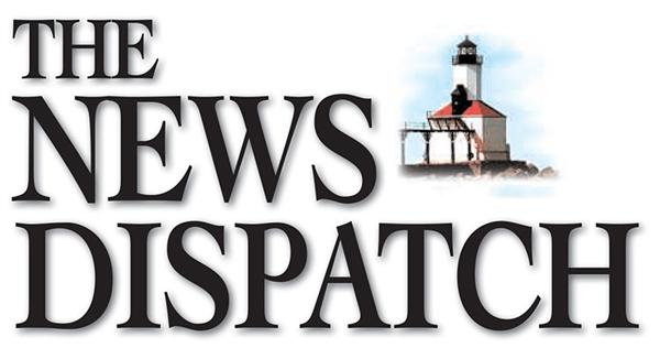 News Dispatch Visit Michigan City Laporte