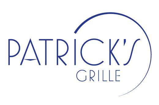 Patrick's Grille