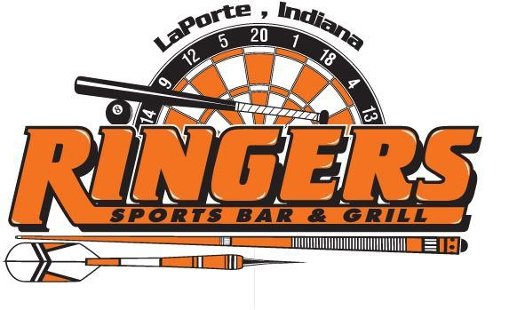 Ringer's Sports Bar & Grill