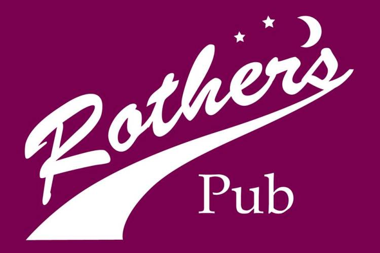 Rother's Pub