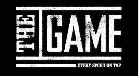 The Game Sportsbar at Blue Chip Casino