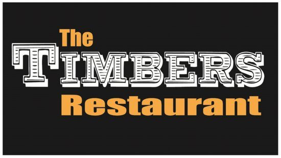 The Timbers Restaurant
