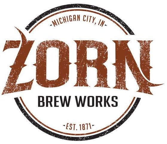 Zorn Brew Works