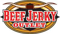 Beef Jerky Outlet Michigan City