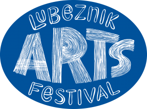 Lubeznik Arts Festival @ Lubeznik Center for the Arts | Michigan City | Indiana | United States
