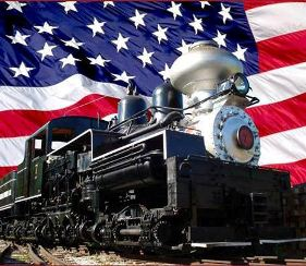 Independence Weekend Celebration @ Hesston Steam Museum | La Porte | Indiana | United States