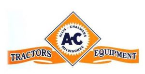 Rumely Allis-Chalmers Heritage Center Open Date @ Rumely Allis-Chalmers Heritage Center Open Date | La Porte | Indiana | United States