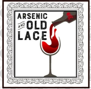 Arsenic and Old Lace @ Footlight Theatre | Michigan City | Indiana | United States