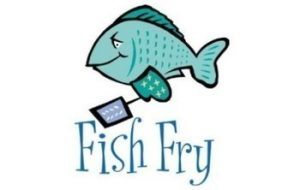 Lenten Fish Fry @ Queen of All Saints' Catholic School | Michigan City | Indiana | United States