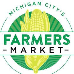 Michigan City Farmers Market @ Michigan City Farmers Market