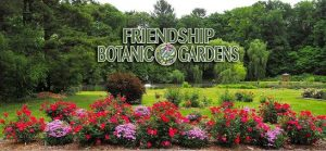 Father's Day at Friendship Botanic Gardens @ Friendship Botanic Gardens | Pottawattamie Park | Indiana | United States